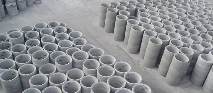 Studzienki kanalizacyjne sienkiewicz
