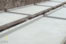 Balkony prefabrykowane klinika betony