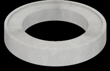 Pierścień wyrównawczy Sienkiewicz MAT-BUD