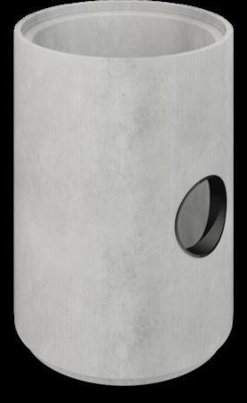 Studzienka ściekowa DN 500 z dziurą SIENKIEWICZ MAT-BUD