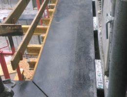 Centrum praskie koneser elewacja gzymsy realizacja klinika betonu 4 compressed