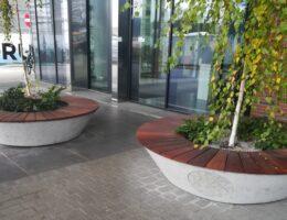 Donice biurowiec alchemia gdanska realizacja klinika betonu2
