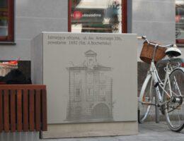 Fotobetonowe szesciany wroclaw realizacja klinika betonu compressed