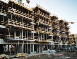 Klinika beony plyta balkonowa osiedle praga arte warszawa compressed