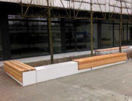 Klinika betonu mala architektura donice i lawki betonowe hala banacha realizacja 1 compressed