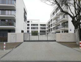 Ogrodzenie boutiq park warszaw realizacja klinika betonu 2 compressed