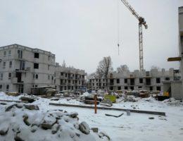 Os zielone zamienie lesznowola balkony klinika betonu 2 compressed