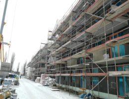 Os zielone zamienie lesznowola balkony klinika betonu compressed
