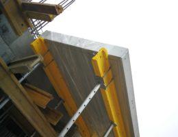 Osiedle nawrot 48 lodz balkony klinika betonu 5