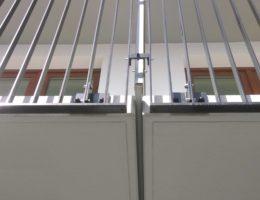 Osiedle poloneza warszawa plyty balkonowe realizacja klinika beto 2 compressed