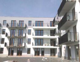 Osiedle poloneza warszawa plyty balkonowe realizacja klinika beto 3 compressed