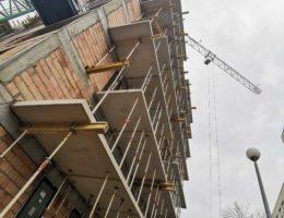 Osiedle szczesliwicka 42 warszaw balkony klinika betonu 1 compressed