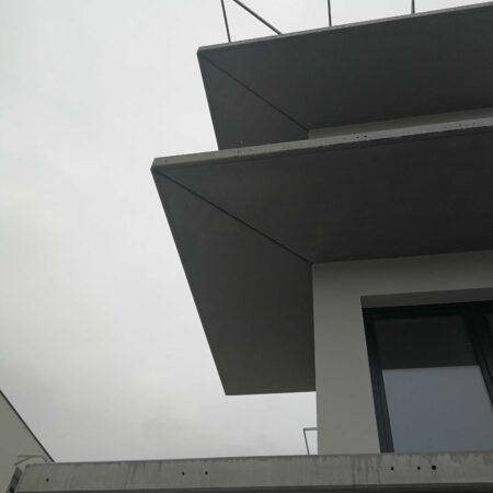 Klinika betonu balkony okrzei22 sochaczew 3 compressed