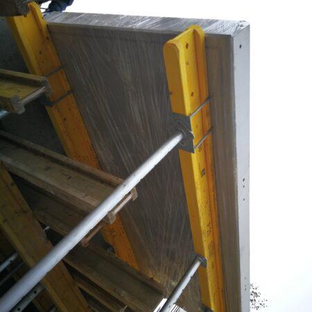 Osiedle nawrot 48 lodz balkony klinika betonu 6