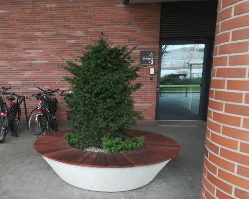 Donice biurowiec alchemia gdanska realizacja klinika betonu1