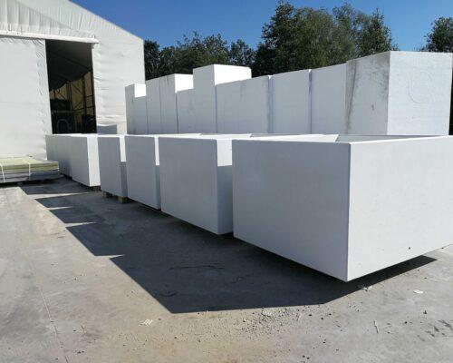 Donice osiedle dzielna 64 warszawa realizacja klinika betonu 2 compressed