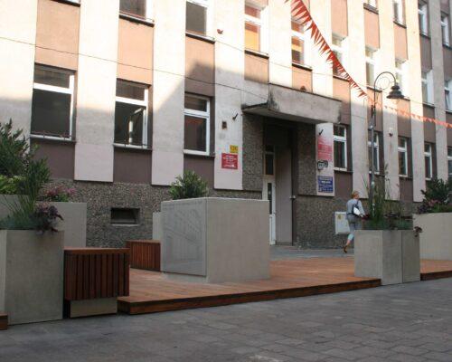 Fotobetonowe szesciany wroclaw realizacja klinika betonu 11 compressed