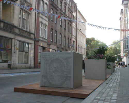 Fotobetonowe szesciany wroclaw realizacja klinika betonu 2 compressed