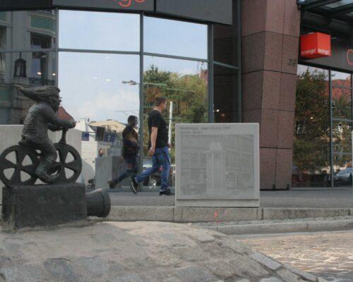 Fotobetonowe szesciany wroclaw realizacja klinika betonu 5 compressed