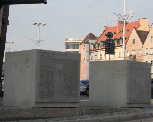 Fotobetonowe szesciany wroclaw realizacja klinika betonu 6 compressed