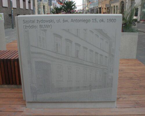 Fotobetonowe szesciany wroclaw realizacja klinika betonu 7 compressed