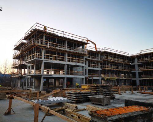 Klinika beony plyta balkonowa osiedle praga arte warszawa 2 compressed