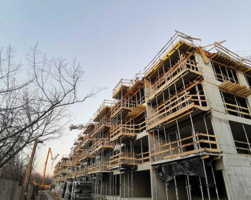Klinika beony plyta balkonowa osiedle praga arte warszawa 3 compressed