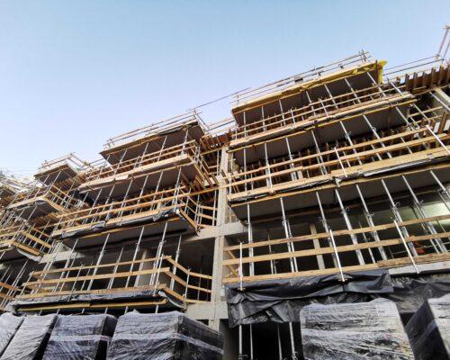 Klinika beony plyta balkonowa osiedle praga arte warszawa 4 compressed