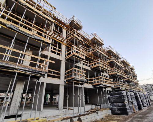 Klinika beony plyta balkonowa osiedle praga arte warszawa 6 compressed