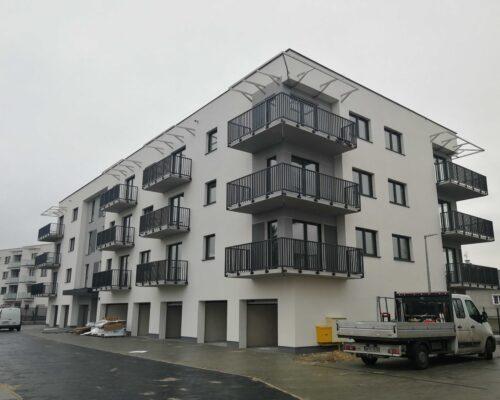 Klinika betonu balkony okrzei22 sochaczew 1 compressed