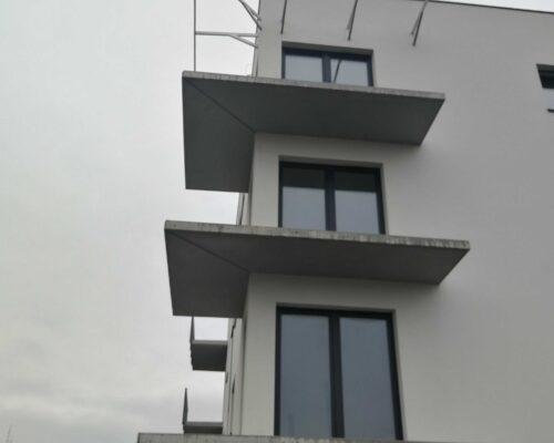 Klinika betonu balkony okrzei22 sochaczew 2 compressed
