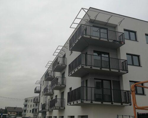 Klinika betonu balkony okrzei22 sochaczew 4 compressed