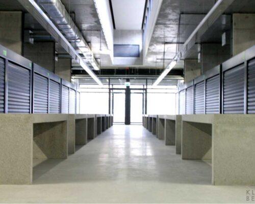 Klinika betonu mala architektura donice i lawki betonowe hala banacha realizacja 6 compressed