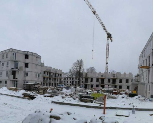 Os zielone zamienie lesznowola balkony klinika betonu 3 compressed