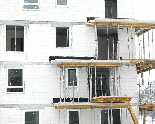 Os zielone zamienie lesznowola balkony klinika betonu 4 compressed