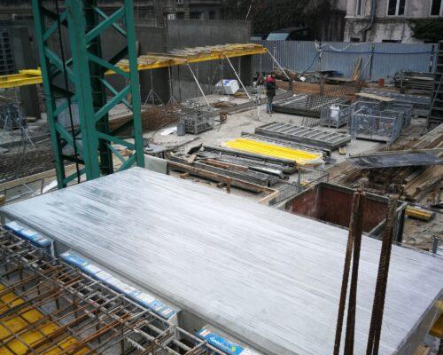 Osiedle nawrot 48 lodz balkony klinika betonu 2