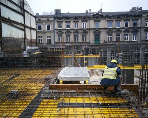 Osiedle nawrot 48 lodz balkony klinika betonu 3