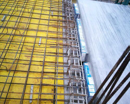 Osiedle nawrot 48 lodz balkony klinika betonu 4 compressed