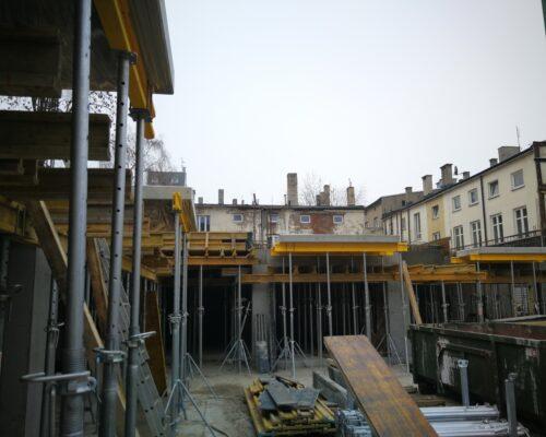 Osiedle nawrot 48 lodz balkony klinika betonu 7