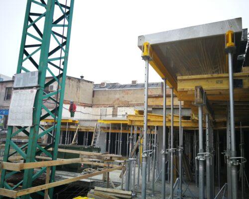 Osiedle nawrot 48 lodz balkony klinika betonu 8