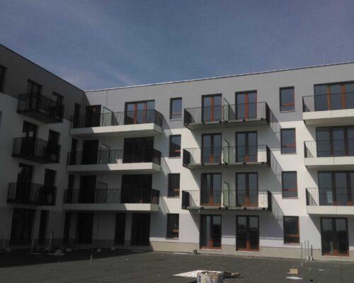 Osiedle poloneza warszawa plyty balkonowe realizacja klinika beto 4 compressed