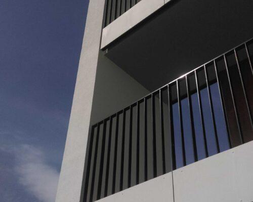 Osiedle poloneza warszawa plyty balkonowe realizacja klinika beto 5 compressed