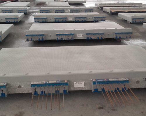 Osiedle poloneza warszawa plyty balkonowe realizacja klinika beto compressed
