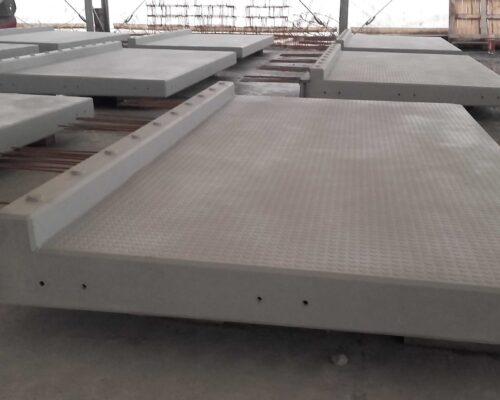 Osiedle poloneza warszawa plyty balkonowe realizacja klinika betonu compressed