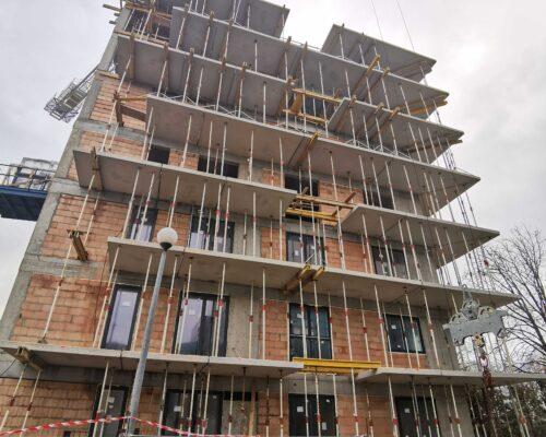 Osiedle szczesliwicka 42 warszaw balkony klinika betonu 3 compressed