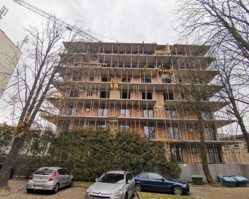 Osiedle szczesliwicka 42 warszaw balkony klinika betonu 4 compressed