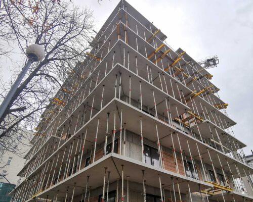 Osiedle szczesliwicka 42 warszaw balkony klinika betonu 5 compressed