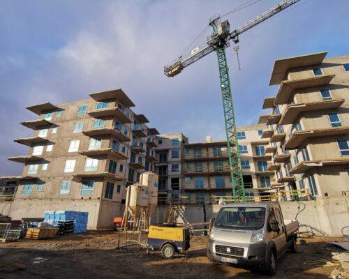 Osiedle zyczliwa praga warszaw balkony klinika betonu 1 compressed