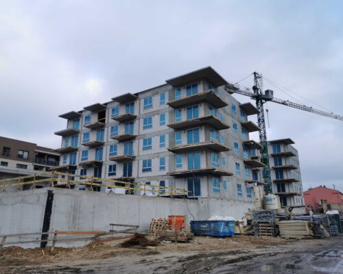 Osiedle zyczliwa praga warszaw balkony klinika betonu 3 compressed