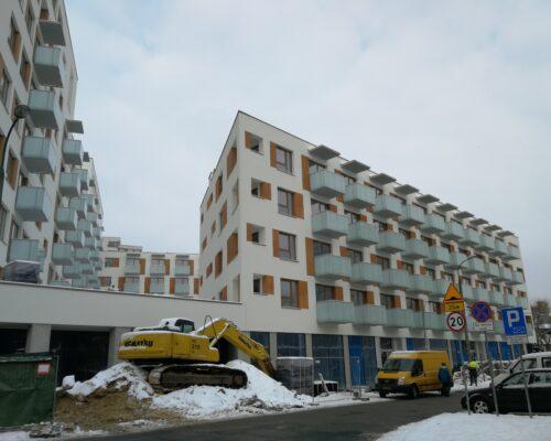 Plyty balkonowa osiedle lanciego warszawa realizacja klinika beto 2